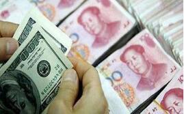 31省份月最低工资:上海2480元居榜首