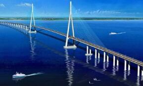 粤港澳大湾区将打造数字电网系统