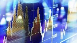 京东集团:截至9月底第三方平台有超25万个签约商家
