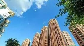 北京三区合力打造国家网络安全产业园区