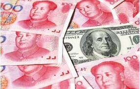 吉林出台57项政策措施推动金融助力乡村振兴
