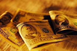 森特股份可转债中签号出炉 共81355个