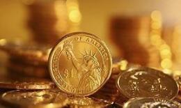 美团全资控股公司注册资本新增至29.4亿人民币,增幅约170%