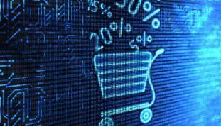 证监会:期货市场数据统计口径统一调整为单边计算