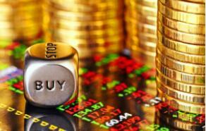 东莞证券:春季行情有望继续展开 1月建议超配金融等