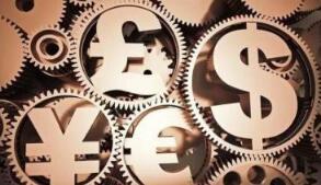 天风证券:经济企稳估值提升应超配银行股 首推兴业银行