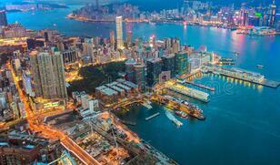 广东:推动农机装备企业做强做优做大 支持企业加强农机装备研发生产