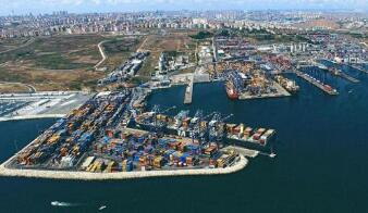 《海南省反走私暂行条例》出台 禁止携带减免税进口货物出岛销售