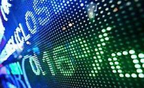 易会满:新证券法落地实施 需要制定或者修改大量的配套规定