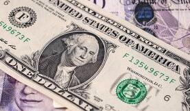 ST冠福:子公司捐款300万元支持抗击新型冠状病毒肺炎疫情