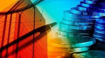 中银国际证券:特斯拉国产化率从30%到100%的机遇