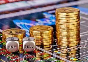 海格通信业绩快报:2019年净利同比增19%