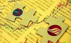 亚太药业:拟计提减值准备、确认投资损失18.38亿元
