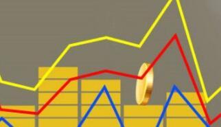 增值税防疫优惠政策助力企业复工复产
