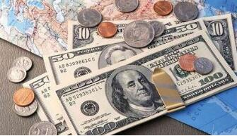 博迈科:2019年净利3465万元同比增384%