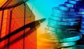 中国太保:2019年度净利润同比增长54%
