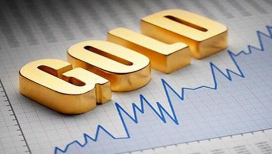 中信证券:预计未来5年京沪高铁业绩CAGR12%至约210亿