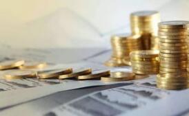 兰生股份:重大资产重组方案获得上海市国资委批复