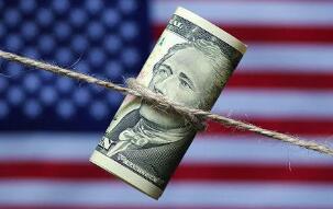 兴业证券:获得8769万元政府补助