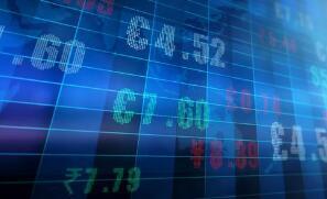 国海证券2019年净利润4.88亿,同比增566.80%