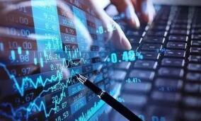智度股份:终止证源基金的设立申请工作