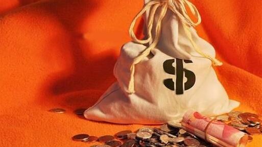 富祥股份拟锁价定增10.64亿元 6名认购方均系战略投资者