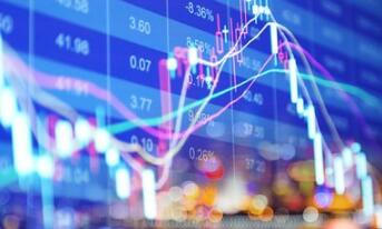长城军工:湖南高新创投拟减持不超4.99%股份