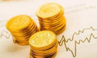 三特索道:拟1.1亿元转让柴埠溪公司46.84%股权