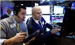 全球股市一季度收官:美股33年来最差,还会更差吗?