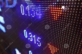 理邦仪器:预计一季度净利润同比增长120%-130%