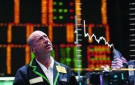 美股石油股盘前涨跌不一,道达尔跌4.66%