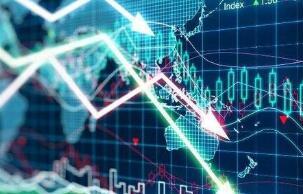 北制药(600812)股票4月3日起停牌