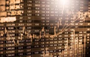 英联股份:拟定增募资不超5亿元