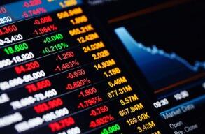 精功科技:拟与吉林精功碳纤维签署1.83亿元产品销售合同