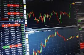 瑞和股份:公司或被认定为安全生产领域联合惩戒对象
