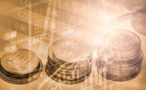 东阿阿胶:已耗资3.5亿元回购1.54%股份