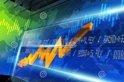 中金:蓝思科技预告今年一季度净利润同比扭亏