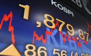 中金:上市券商4月净利润同比翻倍 资本市场改革等为本轮投资逻辑