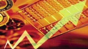 直写光刻设备供应商芯碁微装冲刺科创板