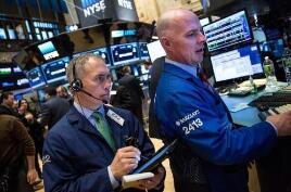 美股中概股20日收盘整体下跌,阿里巴巴跌0.19%,京东涨0.09%,拼多多跌3.47%