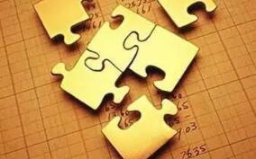 嘉楠科技第一季度营收6830万元 同比增长44.6%