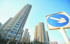 中钢国际:子公司拟转让佰能电气27.78%股权给东土科技