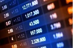 恒生指数收涨0.1%,康希诺生物跌近14%,美团点评收涨逾6%