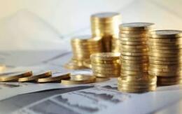 国企改革板块异动拉升,国投中鲁涨7%
