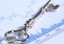 A股开盘,上证综指涨0.35%,深证成指涨0.6%