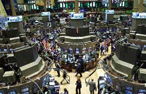 美股中概股周三收盘多数下跌,京东跌0.84%,拼多多跌7.04%