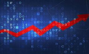 多元金融走强,新力金融、绿庭投资、海德股份先后涨停