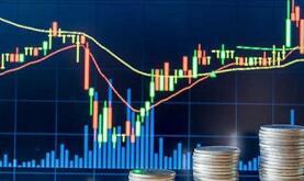 收评:创业板指收涨1.54% 电子商务、网红概念大涨