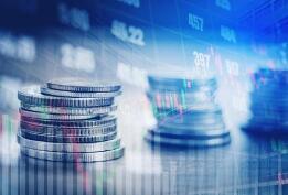 360金融第一季度营收31.83亿元 净利润2.55亿元