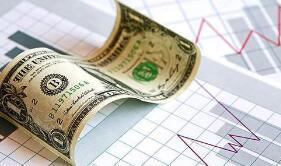 钜派投资一季度净亏损1720万元,募资额、客户数同比腰斩
